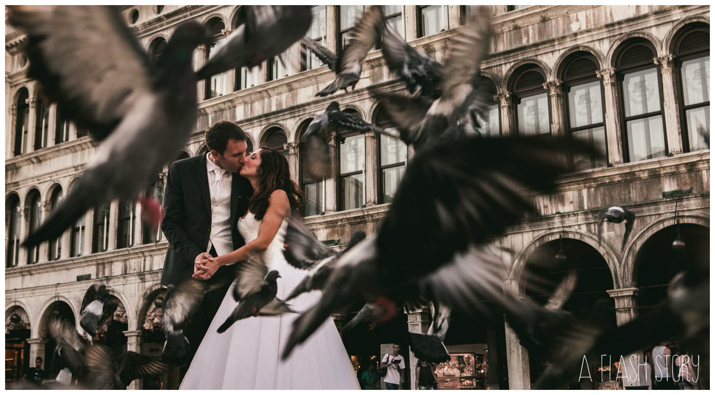 2-mariage-photographe-destination-venise-a-flash-story-christophe-jung-022_wb copie