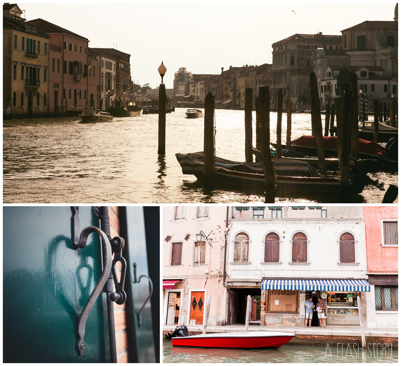 photographe-destination-venise-a-flash-story-christophe-jung-020_wb