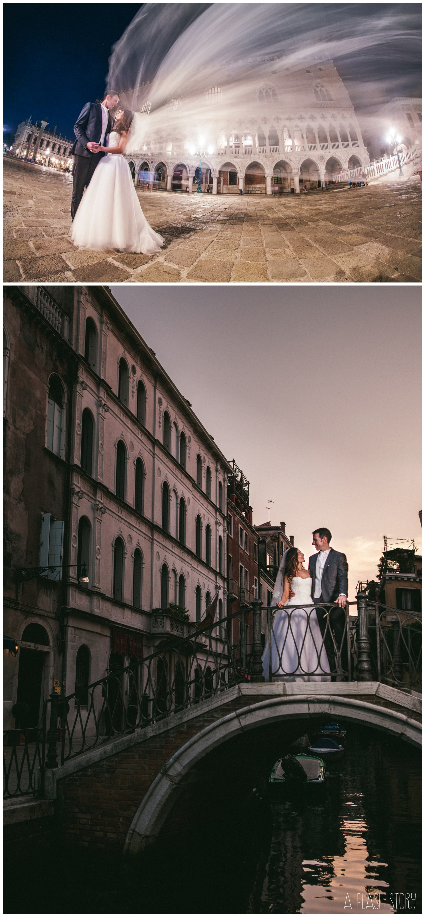 photographe-destination-venise-a-flash-story-christophe-jung-030_wb