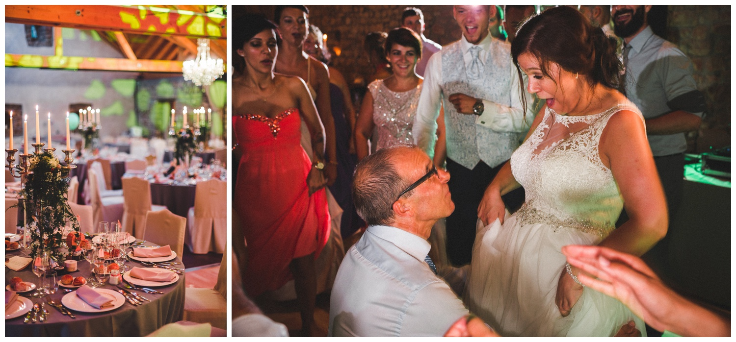photographe mariage moulin altwies au luxembourg