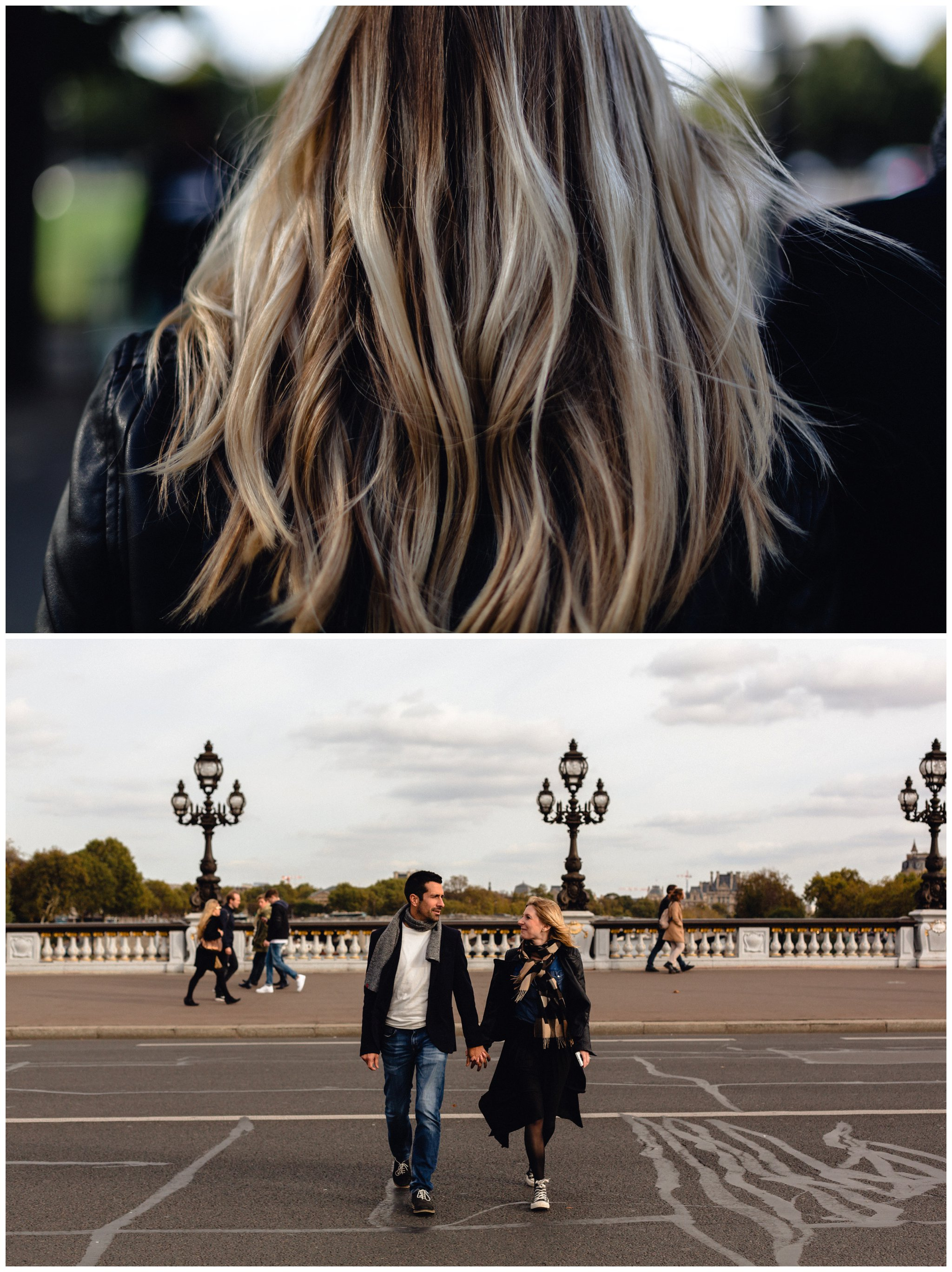 paris photographe couple