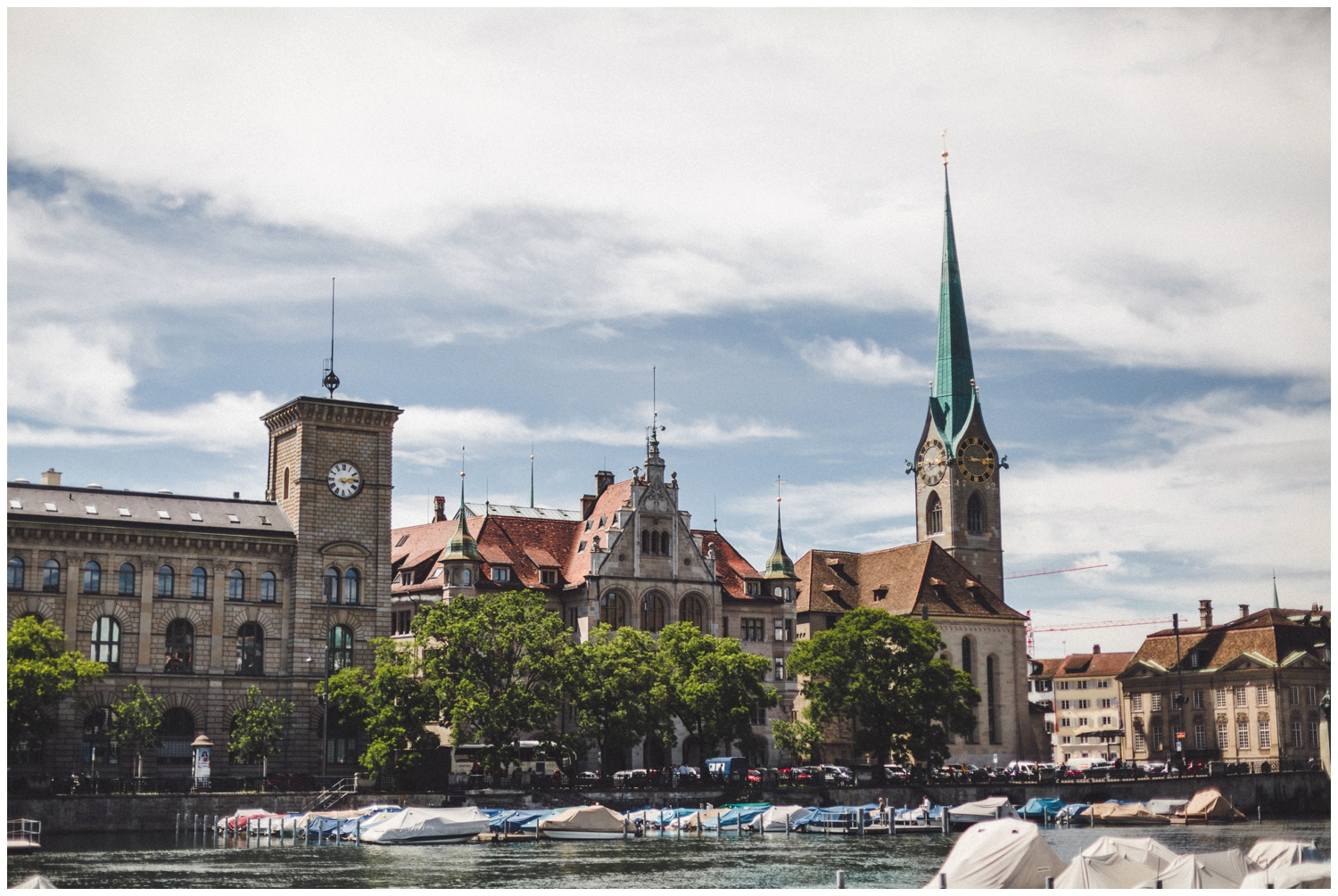 photographe-zurich-suisse-destination-001