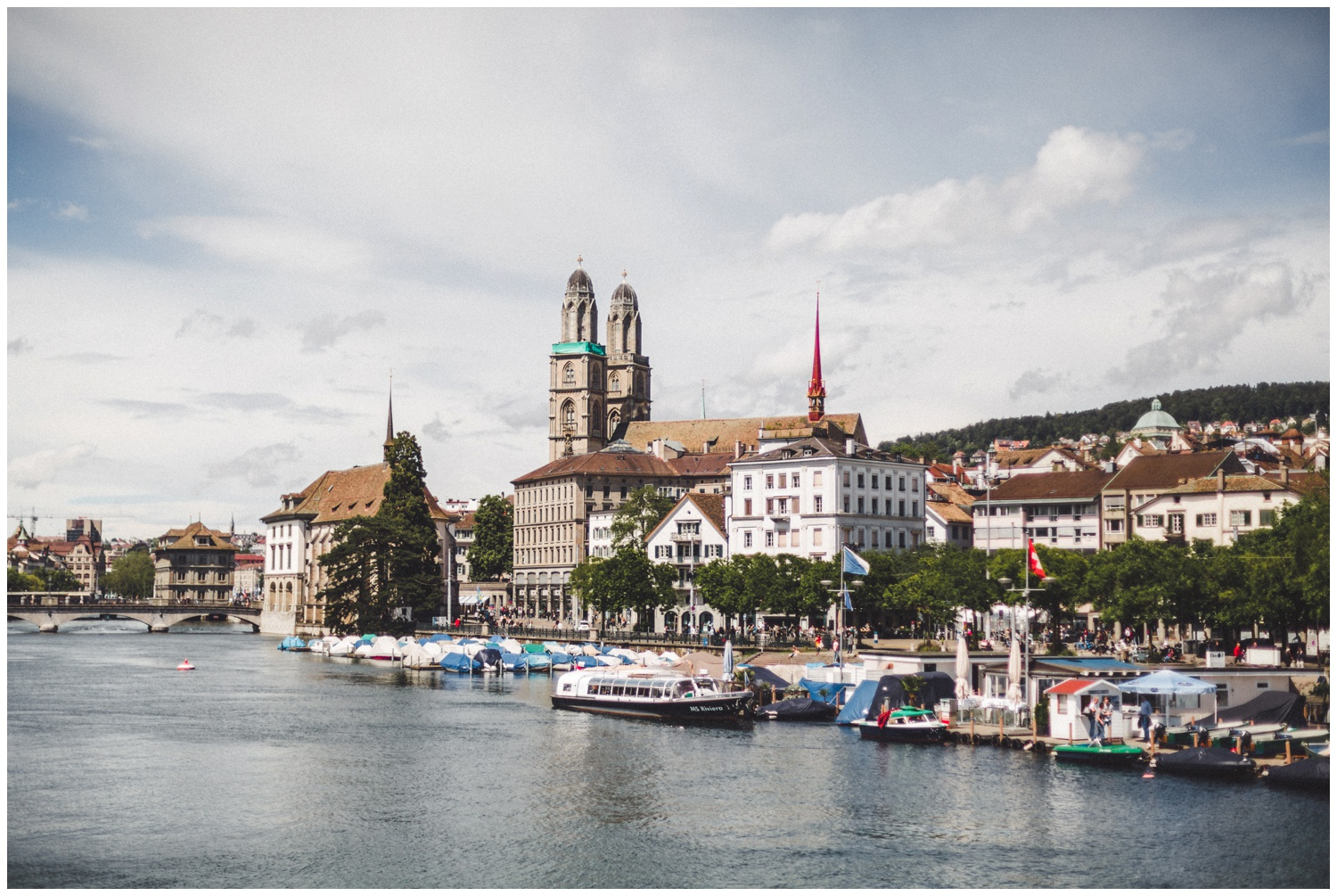 photographe-zurich-suisse-destination-032