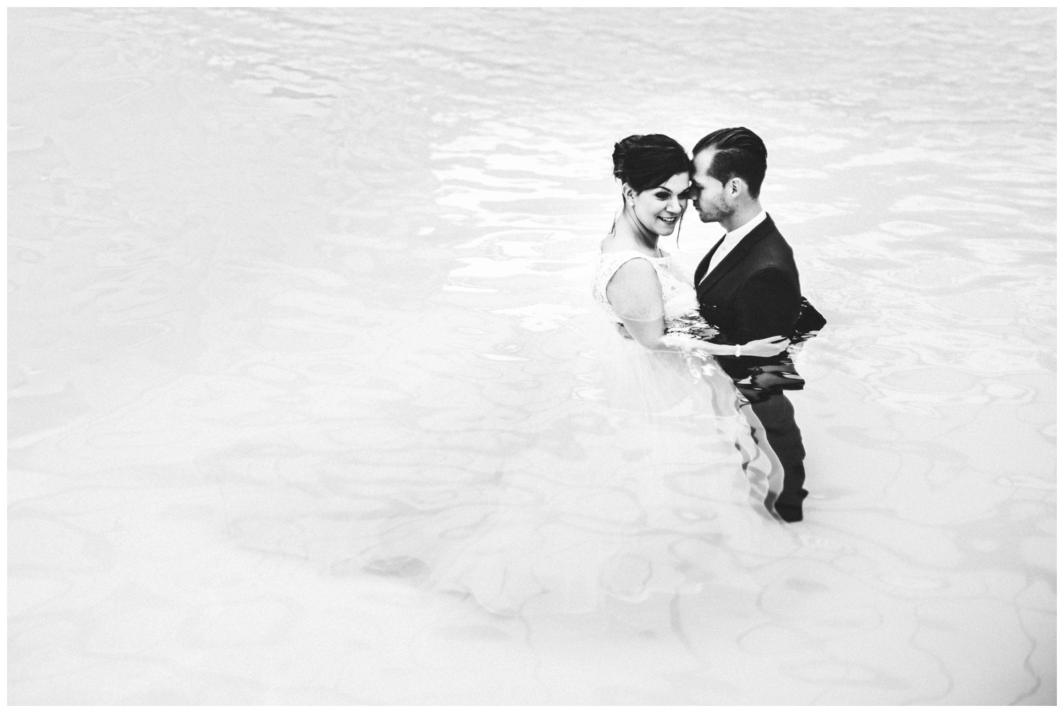 underwater-wedding-luxembourg-seance-mariage-sous-eau-007