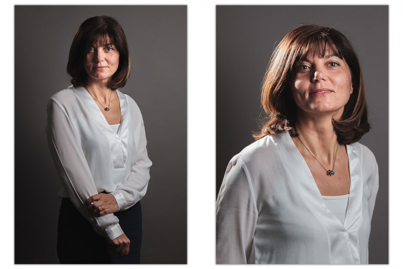 portrait professionnel nancy